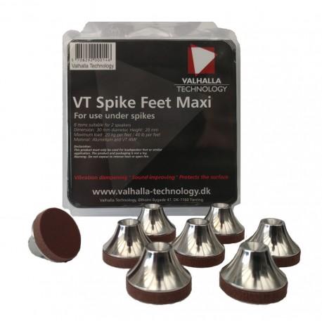 VT Spike Feet Maxi