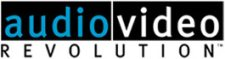 AVRev-logo.jpg