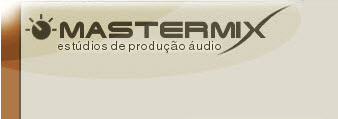 mastermix.jpg